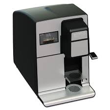 The Bunn MCO Brews Is Most Advanced Commercial Single Serve Brewer Available This Perfect For Your Office Restaurant Or Convenient Store