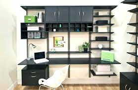 Home Office Wall Shelving Systems Fish Furniture Ikea