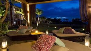 104 W Hotel Puerto Rico Vieques Conference Venues In Island Meetingsbooker Com