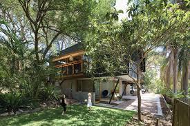 100 Ozone House ArchitectureAU