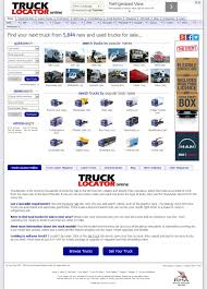 Truck Locator Classifieds Website Created By Webbed Feet UK Daf Used Trucklocator Trucks Truck Locator The Bodega Tips For Purchasing The Right Mitsubishi On Twitter New Today 1993 Lf45150 Ex Army 4x4 Mini Realtime Gps Gprs Gsm Tracker Carmotorvehicle Spy Grub Hut Grub Hut Texas Truckmasters Military Technics Zil 7p15 Scania Finalises Rollout Of Blog Refrigerated With Electric Power Train Launched By Renault Evolve Burger