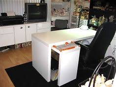 Ikea Malm Desk With Hutch by Beauty Room Update Aka My Ikea Collection Malm Desks And Lack