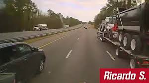 Hits That Weren't Hits - YouTube Welcome To The Indianapolis Terminal Of Us Xpress Adventures In Pit Group To Conduct Fuel Efficiency Tests For Trucking Industry Expected See Slower Growth 2019 Transport Usx Stock Price Enterprises Inc Cl A Quote My New Truck At 2015 Freightliner Xpress Enterprises Trucking Youtube Vanguard On Roborecruiting Tandem Thoughts Ep 7 Hammering Down Walmart Dc Wus What Is The Difference In Per Diem And Straight Pay Drivers