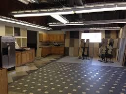 countertops granite showrooms splendi picture ideas az