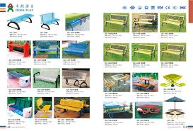 guangzhou factory price patio furniture sale outdoor chairs solid