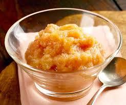 compote pommes coings la recette saveur