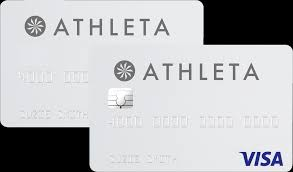 Athleta 11 Best Websites For Fding Coupons And Deals Online Printable Shampoo Coupons Walgreens Contact Lens Discount Code Staples Coupon Copy And Print Code Promo Jpmbb Athletic Clothing With Athleta At A Discounted Hm Japan Roommates Com 30 Off Avis Coupon October 2019 Car Rental Discounts Fniture Stores In Port St Lucie Fl Muji Uk Charlotte Ruse New Sale How To Find Uniqlo Promo When Google Comes Up Short Legoland Carlsbad Groupon Jeanswest Lennys Sub Printable Power Honda Service