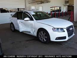 Used 2010 AUDI AUDI A4 Parts Cars Trucks | Tristarparts Audi Trucks Best Cars Image Galleries Funnyworldus Automotive Luxury Used Inspirational Featured 2008 R8 Quattro R Tronic Awd Coupe For Sale 39146 Truck For Power Horizon New Suvs 2015 And Beyond Autonxt 2019 Q5 Hybrid Release Date Price Review Springfield Mo Fresh Dealer If Did We Wish They Looked Like These Two Aoevolution Unbelievable Kenwortheverett Wa Vehicle Details Motor Pics Sport Relies On Mans Ecofriendly Trucks Man Germany Freight Semi With Logo Driving Along Forest Road