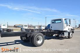 Summit Express Trucking - Best Truck 2018 Now Hiring New Orleans Truck Drivers Jnj Express Cdl Trucking Us18 218 In Northern Iowa Pt 5 Trucks On American Inrstates Gilbert Sons Home Facebook Carlyle Makes 100 Million Africa Trucking Investment Forthright Jamess Most Teresting Flickr Photos Picssr Our Legacy About The Company Tennessee Traffic 3 Global Logistics Landstar Agency Puts Safety First