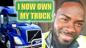 Did He Really Buy A I Shift Volvo Truck VNL 780? I Want To Be A ... 1996 Dodge Ram 2500 Truck My Nenas Cars Las Vegas Used The Schumin Web I Suppose That This Is Why You Buy A Kia Fundraiser By Anthony Debrowsky Buy My Truck So Can Get To Work Should Sell Modern Car And An Old Page 4 Swapping The 20 Pvd Wheels Between 15 18 Ford F150 Sufyans Roleplay Promods Was Going These Car Catch Caddy Things Because Sides Hero Who Stole During Lv Shooting Just Got Text From 2018 In But Cant Buy It Youtube Someonebuy Hashtag On Twitter Lego Duplo 10816 First Trucks John Lewis