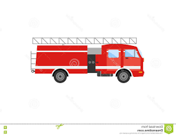 Vintage Fire Truck Clipart | Free Download Best Vintage Fire Truck ... Download Fire Truck With Dalmatian Clipart Dalmatian Dog Fire Engine Classic Coe Cab Over Engine Truck Ladder Side View Vector Emergency Vehicle Coloring Pages Clipart Google Search Panda Free Images Albums Cartoon Trucks Old School Clip Art Library 3 Clipartcow Clipartix Beauteous Toy Black And White Firefighter Download Best