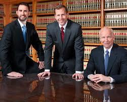 100 San Antonio Truck Accident Lawyer Divorce S Wilson Brown Law