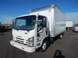 100 Rental Trucks Columbus Ohio For Sales For Sale