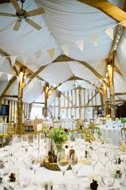 South Farm Wedding Venue - Tbrb.info Ashridge House Weddings At Micklefield Hall The Perfect Country Wedding Venue In Gallery Explore Priory Healey Barn Newcastle Northumberland Hitchedcouk Milling Wedding Photographer Cambridge Lee Hertfordshire Exclusive Use Winter Weddings Venues Kent Pear Tree Estate Modern Event Central Venues Planning Discussion Forums Offley Place Hotel