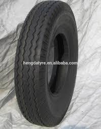 100 15 Truck Tires Light Tyre 750 75016 82516 Rib Lug Bias Tbb Buy Bias
