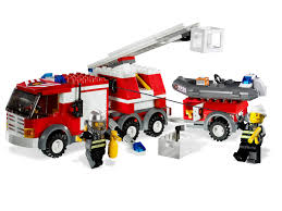 Fire Truck 7239-1 Lego City Ugniagesi Automobilis Su Kopiomis 60107 Varlelt Ideas Product Ideas Realistic Fire Truck Fire Truck Engine Rescue Red Ladder Speed Champions Custom Engine Fire Truck In Responding Videos Light Sound Myer Online Lego 4208 Forest Chelsea Ldon Gumtree 7239 Toys Games On Carousell 60061 Airport Other Station Buy South Africa Takealotcom