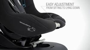 siege auto concord ultimax isofix concord ultimax 3 car seat features