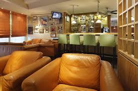 über s julian s julian s bar restaurant hannover