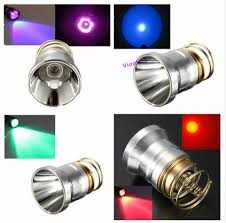 buy wholesale led bulb torch from china led bulb