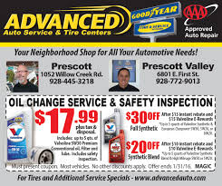 Advance Auto Promo : Cell Phone Store Advance Auto Parts Coupons 25 Off Online At Hpswwwpassrttosavingsm2019coupon Auto Parts 20 Coupon Code Simply Be 2018 How To Set Up Discount Codes For An Event Eventbrite Help Paytm Movies Offers Sep 2019 Flat 50 Cashback 35 Off Max Minimum Discount Code Percent Coupon Promo Advance Levi In Store 125 Isolation Tank Sale Best Deals On Travel Codes By Paya Few Issuu Rules Woocommerce Wordpress Plugin
