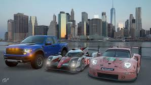 Here's A Size Comparison Between A Truck Vs The Toyota TS050 LMP Vs ... Comparison Test 2016 Chevrolet Colorado Vs Gmc Canyon Diesel Truck Tool Compare 2017 Ford F150 Toyota Truck Comparison Blog Post List Mike Bass Midsize Best Pickup Trucks Toprated For 2018 Edmunds Ram 1500 Silverado Big Three Chevy New Small Used Trucks Check More At Http Hilux Versus Ranger Review Salary Full Size Huge Monster In To A Young Lady Stock Image