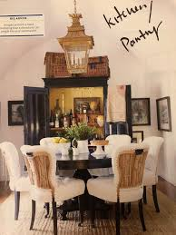 Winsome Dining Room Armoire Within Pin By Brook Andrews On Pinterest