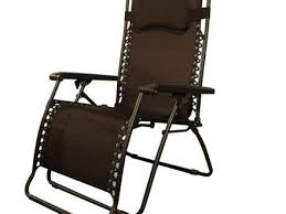 Furniture Beach Lawn Chairs Patio Chairs Patio Outdoor Recliner