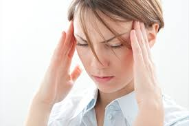 Lightheadedness When Standing by When Should Dizziness Make You Worry Upmc Healthbeat