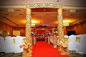 Indian Wedding Photographer North Carolina Ceremony 0030