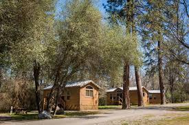 Ahwahnee Dining Room Yelp by Campground Sierra Meadows Ahwahnee Ca Booking Com