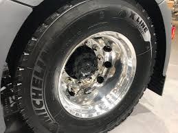 Michelin Truck On Twitter: