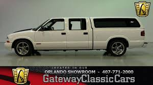 2002 Chevrolet S10 For Sale #2107271 - Hemmings Motor News 9496 S10 6ft Bed Chevrolet Questions What Does An Automatic 2003 43 6cyl Check Out Customized Jb64oldss 1992 Regular Cab Short Longbed Cversions Stretch My Truck 30 Best Of Chevy Dimeions Chart Gray Pick Up Tonneau Cover Isolated Stock Photo Image Of 5 Summer Projects For Under 5000 Sold 2002 92k Miles Meticulous Motors Inc Chevy S10 Pickup Superfly Autos Used Accsories For Sale