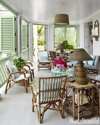 Paint Colors Living Room 2015 by Living Room Room Designs And Colors Living Room Paint Ideas