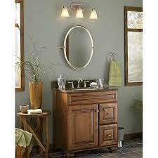 Allen And Roth Bathroom Vanity by Ballantyne Bathroom Ballantyne Vanity Allen Roth 30 In