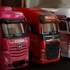 SA Truck Models HO 1/87 Scale - Toy Store | Facebook - 960 Photos Hauler Gta Sa Style For San Andreas American Truck Simulator Steam Cd Key Pc Mac And Linux Buy Now Kenworth Daf Dealer Cavan Alaide Sa Truck Body Junk Mail Mercedes Gta 2008 Nissan Ud 6 Cube Tipper Truck For Sae 2017 Isx15 Dd News Trucks Meet Burnoutsmov Youtube Ute Show Bodies Gallery Sisu Models Ho 187 Scale Toy Store Facebook 960 Photos
