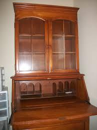 Drop Front Secretary Desk by Splendid Corner Secretary Desk 39 Corner Secretary Desk Furniture