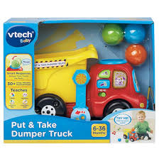 Vtech Put & Take Dumper Truck | Target Australia 13 Top Toy Trucks For Little Tikes Learn Colors With Color Dump Truck Toys Collection Driven Lights Sounds Creative Kidstuff Garbage Playset Kids Vehicles Boys Youtube Green Earth Nest Metal 6channel Rc China Ebay Funrise Tonka Mighty Motorized Walmartcom Amazoncom Fisherprice People Games Ffp Packaging New Hess And Loader 2017 Is Here Toyqueencom Recycling Educational To End 31220 1215 Pm Wvol Big Solid Plastic Heavy