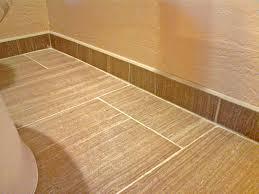 bathroom remodeling tile floor tile baseboard san remodeling