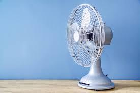 ventilator mit fernbedienung test empfehlungen 04 21