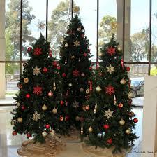 5ft Christmas Tree by Christmas Trees U2013 Unreal Christmas Trees