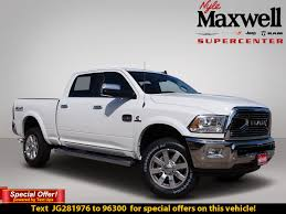 New 2018 RAM 2500 Laramie Longhorn Crew Cab In Austin #JG281976 ... Ram Unveils New Color For 2017 Laramie Longhorn Medium Duty Work New 2018 Ram 2500 Crew Cab In Antioch 18916t Dodge 1500 Is Honed To Perfection 2013 44 Mammas Let Your Babies Grow Up 2019 Pickup Truck S Jump On Chevrolet Wikipedia Sale San Antonio 2014 3500 Hd First Test Motor Trend 2016 Ecodiesel Edition 4x4 Review Carries The Luxury Banner Along With Lots Southfork And Lone Star Silver