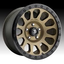 Truck Wheels - Realistic 110 Monster Truck Wheel Tire 2 For 12mm Hex ...
