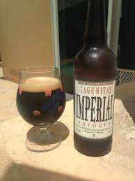 Weyerbacher Imperial Pumpkin Ale Where To Buy by What Beer Are You Drinking Now 669 Page 2 Community