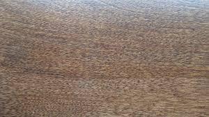 Lauzon Hardwood Floor Blog Texture Smooth