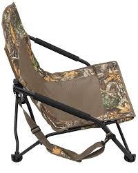 Browning Camping Strutter, More Comfort, Chairs - Amazon Canada Browning Tracker Xt Seat 177011 Chairs At Sportsmans Guide Reptile Camp Chair Fireside Drink Holder With Mesh Amazoncom Camping Kodiak Fniture 8517114 Pro Alps Special Rimfire Khakicoal 8532514 Walmartcom Cabin Sports Outdoors Director S Plus With Insulated Cooler Bag Pnic At Everest 207198 Camp Side Table Outdoor Imported Goods Repmart Seat Steady Lady Max5 Stready Camo Stool W Cooler Item 1247817 Chairgold Logo