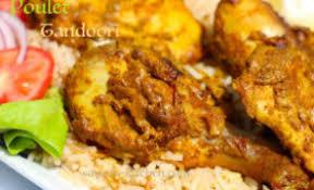 cuisine indienne poulet cuisine indienne archives sousoukitchen