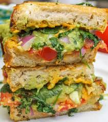 Voguish Guacamole Grilled Cheese Sandwich Jerry James Stone To ... Trucking Around The Grilled Cheese Truck Joins Gourmet Melt Hello Daly Gourmelt Mesmerizing Sandwich Was Bigger Than Thomas Which Is Size Paris Creperie City Prowls With Invisible Potbelly Recipes 9 Healthier Easytomake Grilled Cheese Near Me Archives Trucks Whey Station Elevating Humble Hartford Courant Wizards Home Seattle Washington Menu Prices Gourmet Ideas In Fun Along Roxys To Open May 19 Boston Globe Restaurants In Los Angeles 123 Best Academy Images On Pinterest