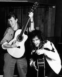 pat metheny my song pat metheny news david bowie r i p