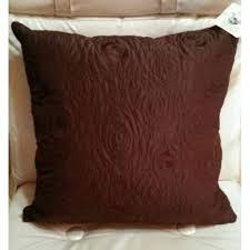 newport throw pillows – tretinoincreamfo