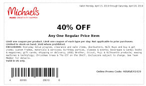 Hobby Lobby Coupon Code Entire Purchase - Clothes News Hlobbycom 40 Coupon 2016 Hobby Lobby Weekly Ad Flyer January 20 26 2019 June Retail Roundup The Limited Bath Oh Hey Off Coupon Email Archive Lobby Half Off Coupon Columbus In Usa I Hate Hobby If Its Always 30 Then Not A Codes Up To Code Extra One Regular Priced App Active Deals Techsmith Coupons Promo Code Discounts 2018 8 Hot Saving Hacks Frugal Navy Wife